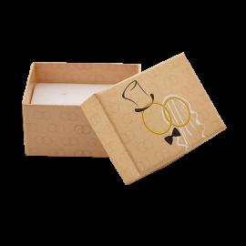 Футляр / упаковка ювелирных изделий Обручальные Кольца