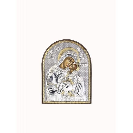 Богородица Сладкое Лобзание 002PAG
