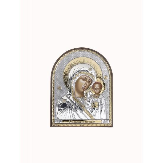 Богородица Казанская 004PAG