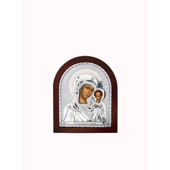 Богородица Казанская 004XA