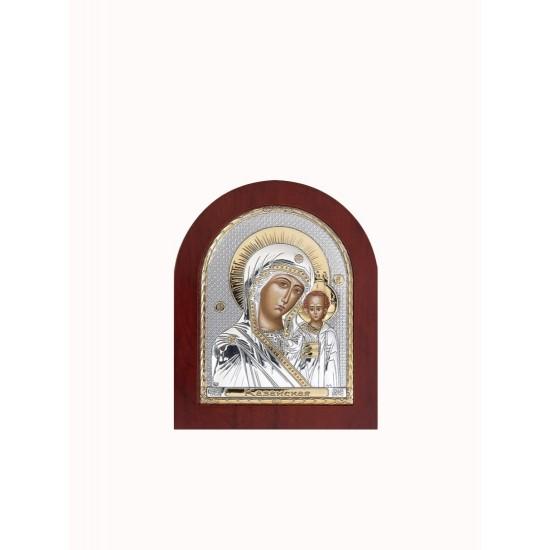 Богородица Казанская 004XAG