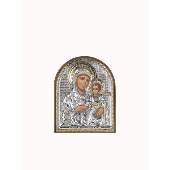 Иерусалимская Богородица 006PAG