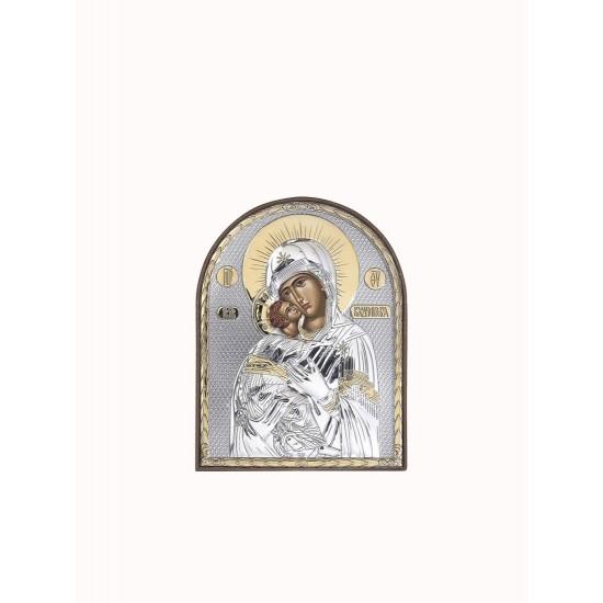 Богородица Владимирская 007PAG