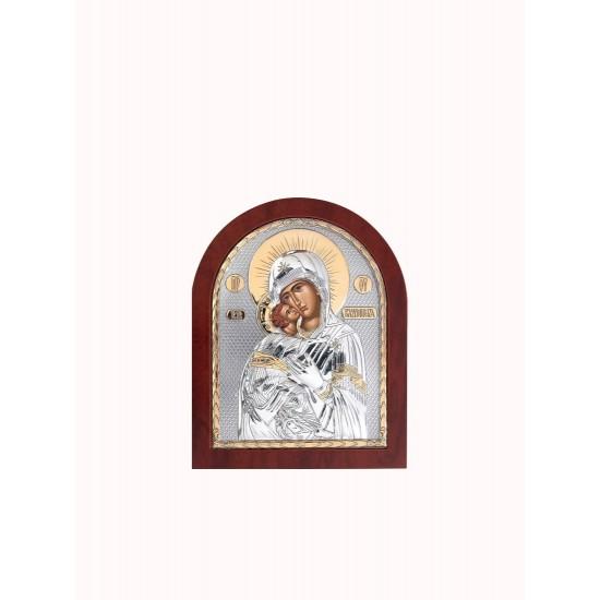 Богородица Владимирская 007XAG