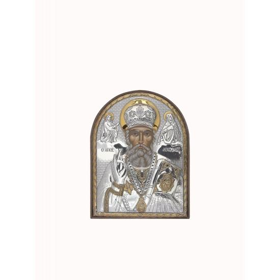 Святой Николай 009PAG