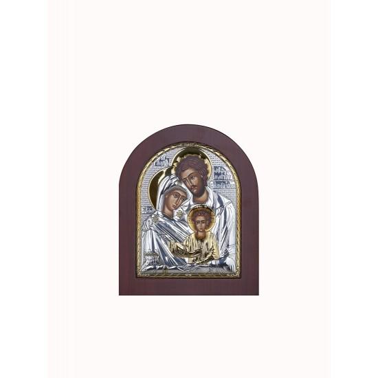 Икона Святое Семейство 015XAG