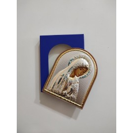 Молитва Марії