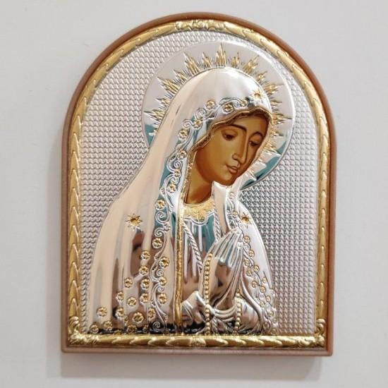 Молитва Марии 017PAG