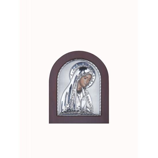 Молитва Марии 017XA
