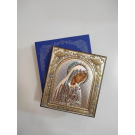 Марія, що молиться