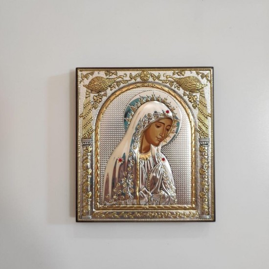 Молитва Марии 017XM/P