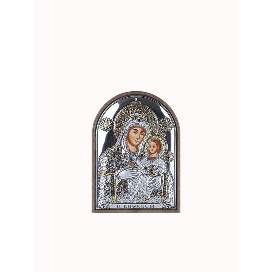 Богородица Вифлеемская 021PAG
