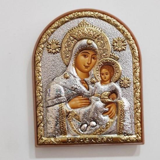 Богородица Вифлеемская 021PAG/P