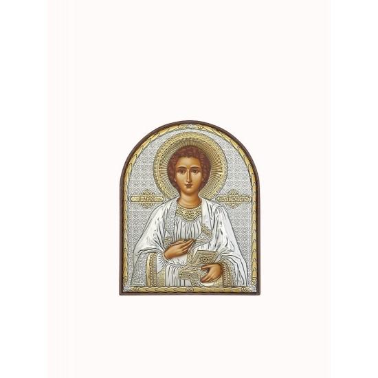 Святой Пантелеймон 023PAG