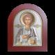Святой Пантелеймон Целитель  023XAG