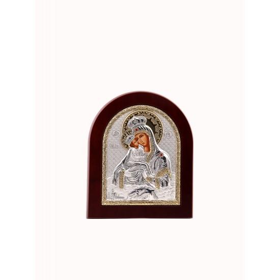 Икона Почаевская 066XAG