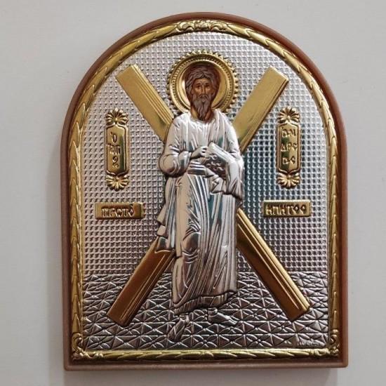Апостол Андрей Первозванный 118PAG/P