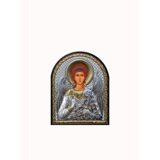 Ангел-Хранитель 172PAG
