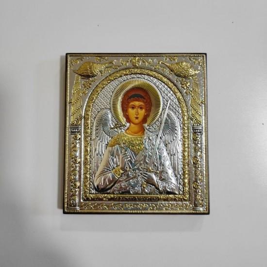 Ангел-Хранитель 172XM/P