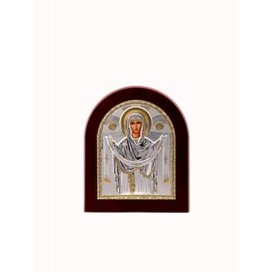 Икона Покрова 192XAG
