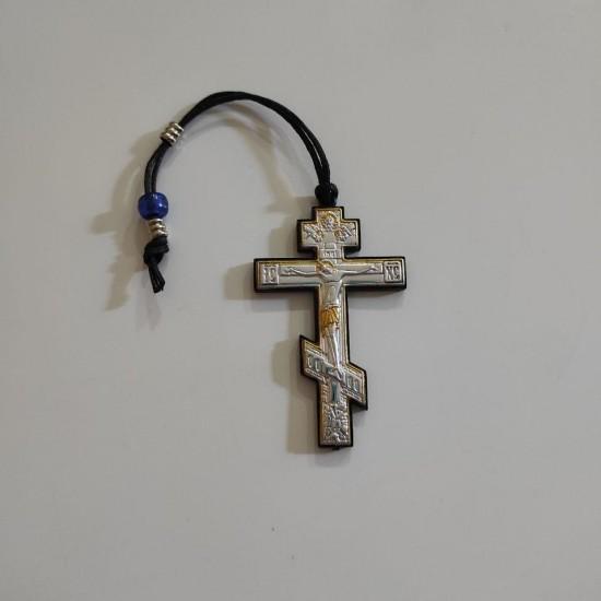 Крест 202PBG/K/P