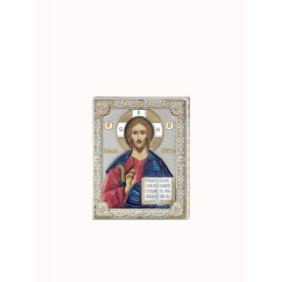 Икона Спаситель 85300/COL