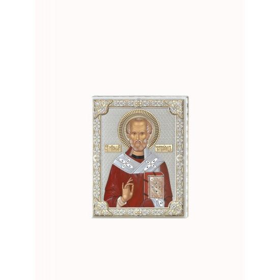 Икона Святой Николай 85301