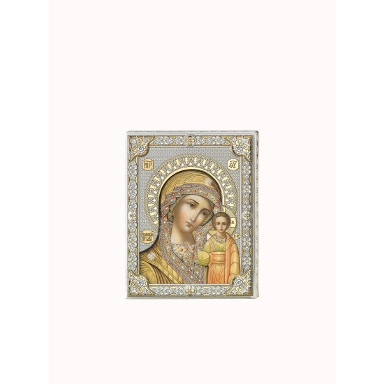 Икона Казанскя 85302