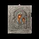 Богородица Казанская E-289-EP03-20