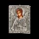 Ангел-Хранитель E-289-EP05-94