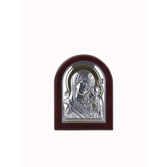 Богородица Казанская 004XBG