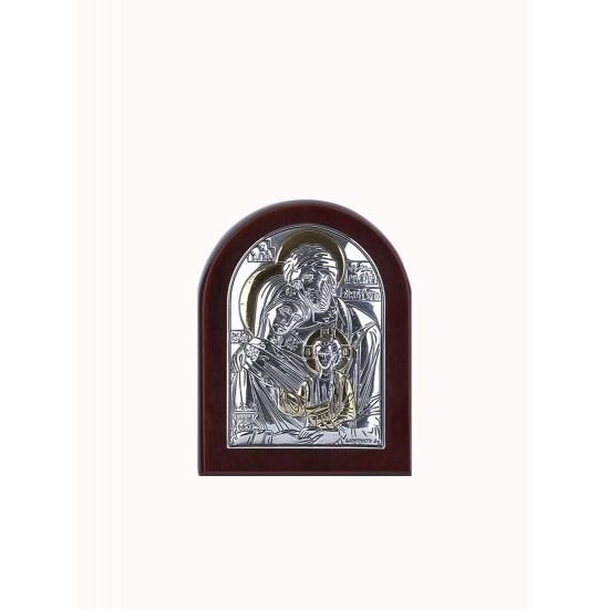 Икона Святое Семейство 015XBG