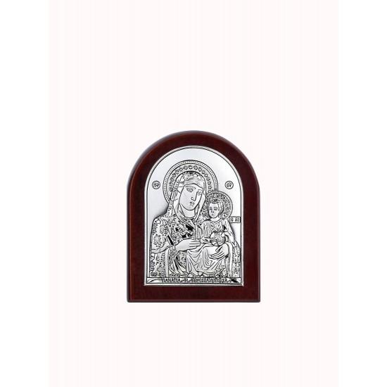 Иерусалимская Богородица 006XBG