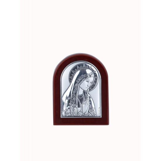 Молитва Марии 017XBG