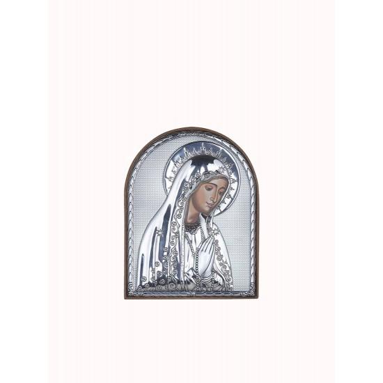 Молитва Марии 017PA