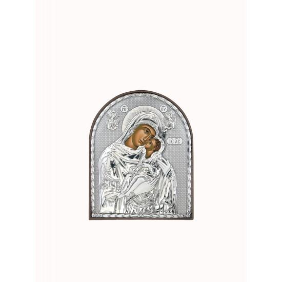 Богородица Сладкое Лобзание 002PA