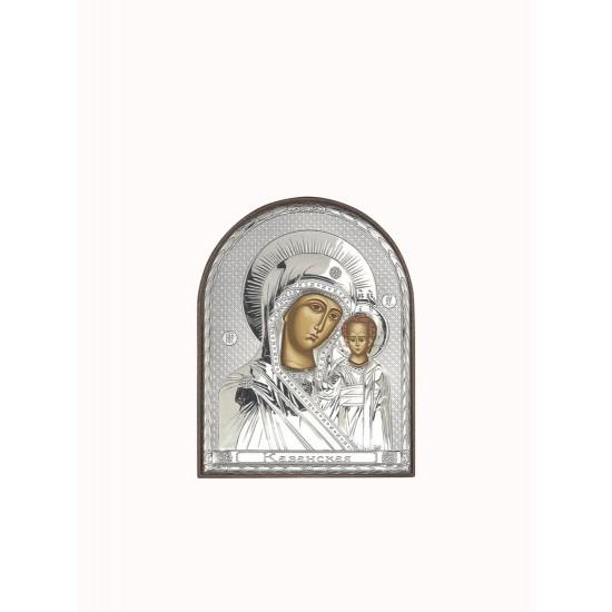 Богородица Казанская 004PA