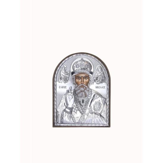 Святой Николай 009PA