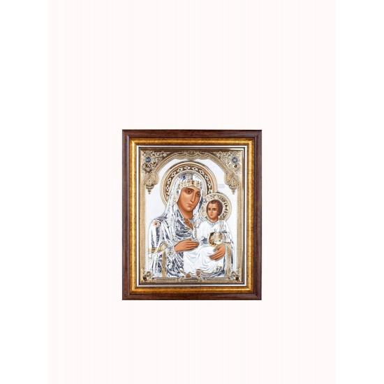 Богородица Иерусалимская EK79-006KZ