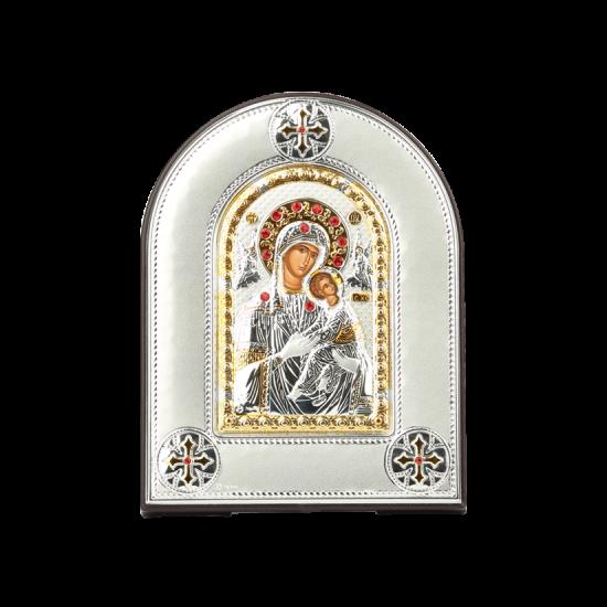 Богородица Страстная MA/E2115