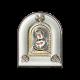 Богородица Остробрамская MA/E2116