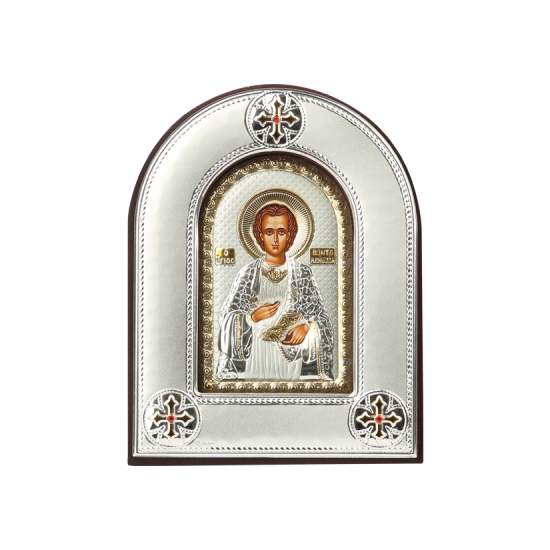 Святой Пантелеймон Целитель  MA/E2120