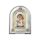 Богородица Иерусалимская MA/E4102