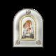 Икона Святое Семейство MA/E4105
