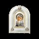 Богородица Казанская MA/E4106