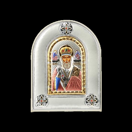 Святой Николай Чудотворец MA/E4108