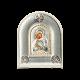 Богородица Владимирская MA/E4110