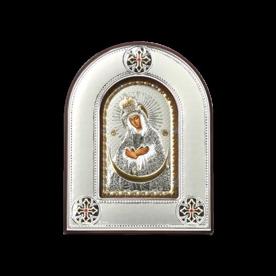 Богородица Остробрамская MA/E4116