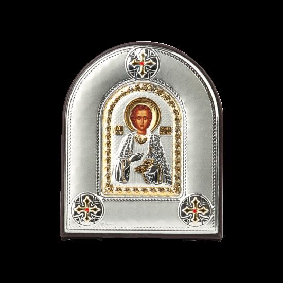 Святой Пантелеймон Целитель  MA/E4120