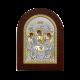 Икона Святая Троица MA/E1136